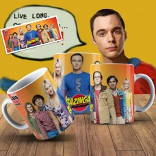 CANECA BIG BANG THEORY 02