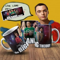 CANECA BIG BANG THEORY 03