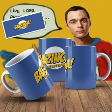 CANECA BIG BANG THEORY 04