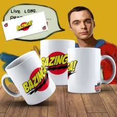 CANECA BIG BANG THEORY 05