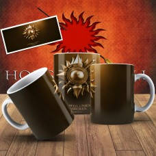 CANECA HOUSE MARTELL 01