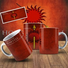 CANECA HOUSE MARTELL 02