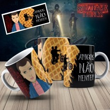 CANECA STRANGER THINGS 01
