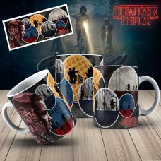 CANECA STRANGER THINGS 04