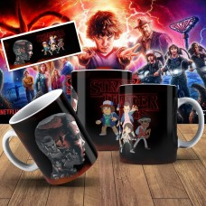 CANECA STRANGER THINGS 07